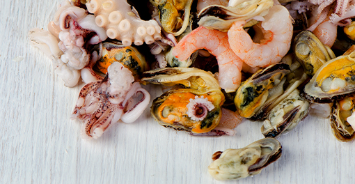 stock-photo-raw-mixed-seafood-selective-focus-1613542822